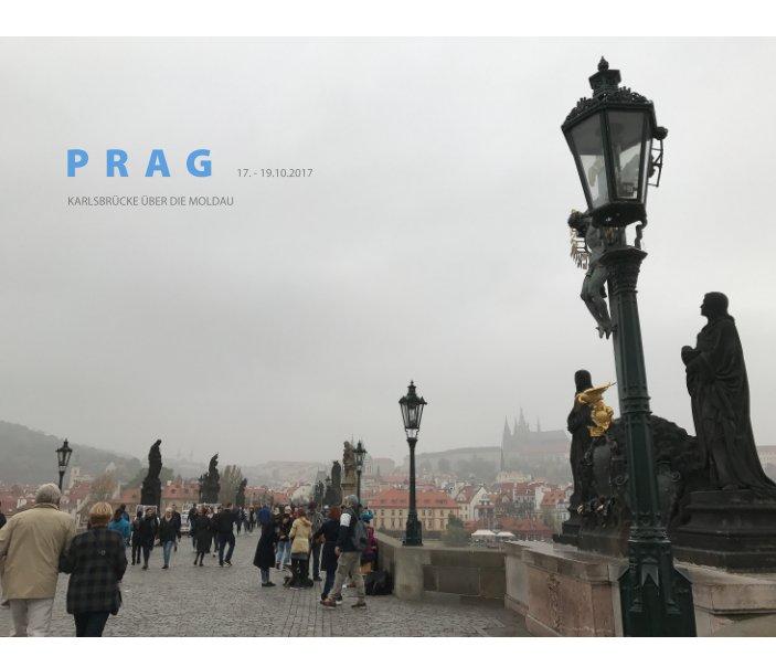 Bekijk PRAG op Ernst Satovitsch
