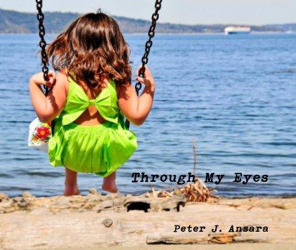 Through My Eyes - Biographies & Memoirs photo book