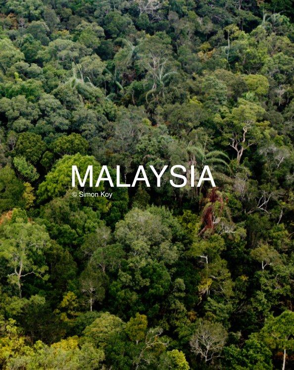 View Malaysia by Simon Koy