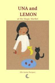 Una and Lemon