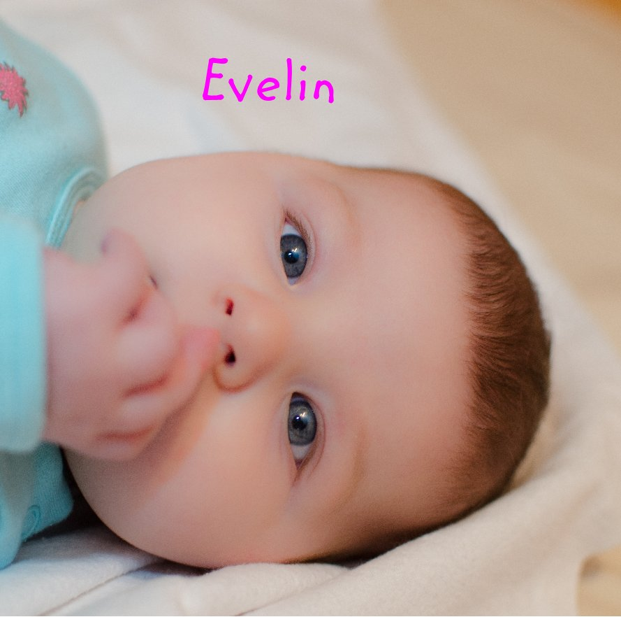 View Evelin by marcel state