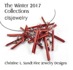 The Winter 2017 Collections - clsjewelry - Arts & Photography Books photo book