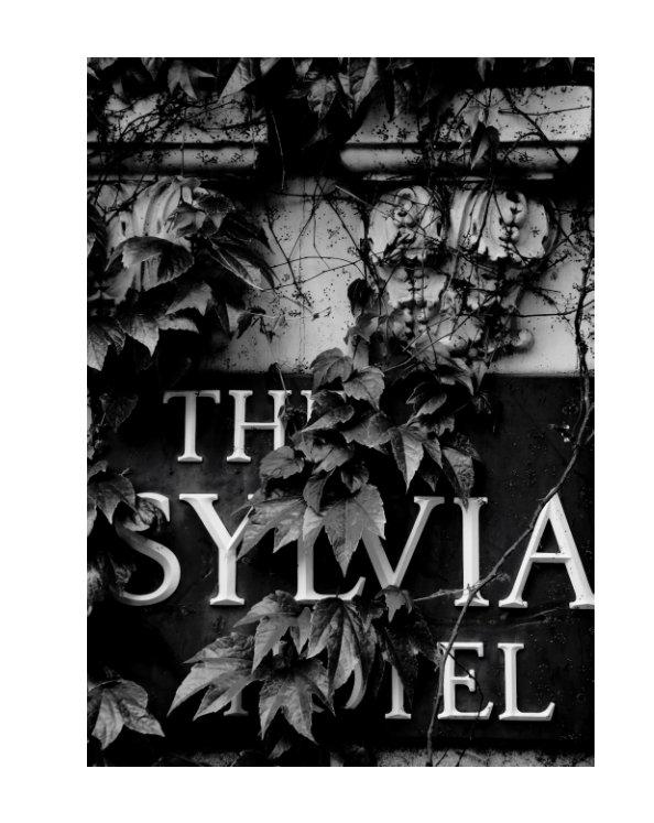 View The Sylvia Hotel by Yoshiteru Yamamoto