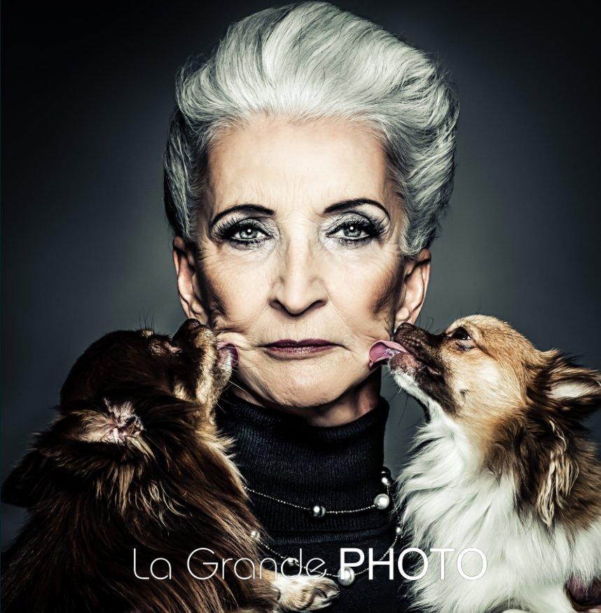 View La Grande Photo ONE by La Grande Photo Awards