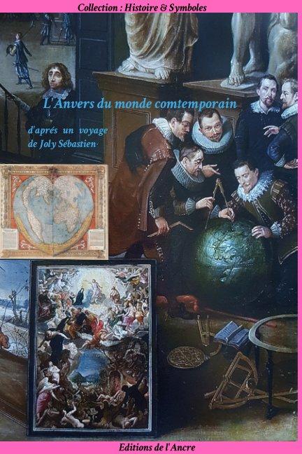 Bekijk L'Anvers du monde contemporain op JOLY Sébastien