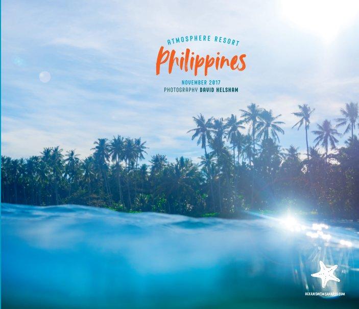 View Philippines Nov 2017 by David Helsham