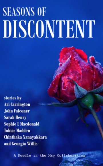 View Seasons of Discontent by Sophie L Macdonald (Editor)