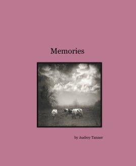 Memories - Biographies & Memoirs photo book