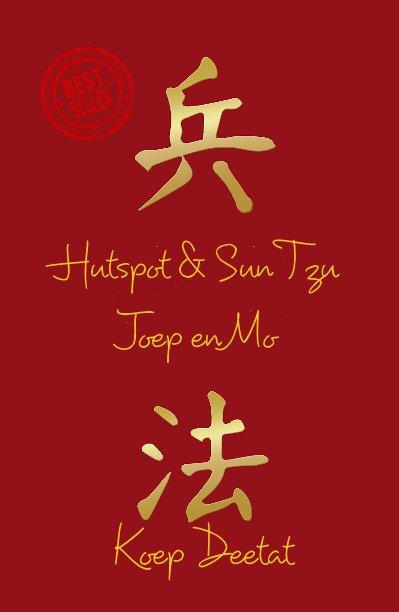 Bekijk Hutspot & Sun Tzu Joep en Mo op Koep Deetat