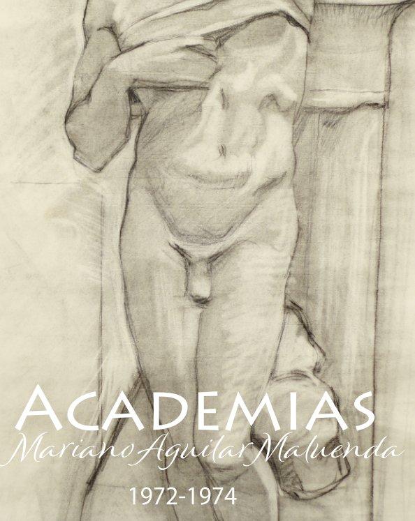 View ACADEMIAS by MARIANO AGUILAR MALUENDA