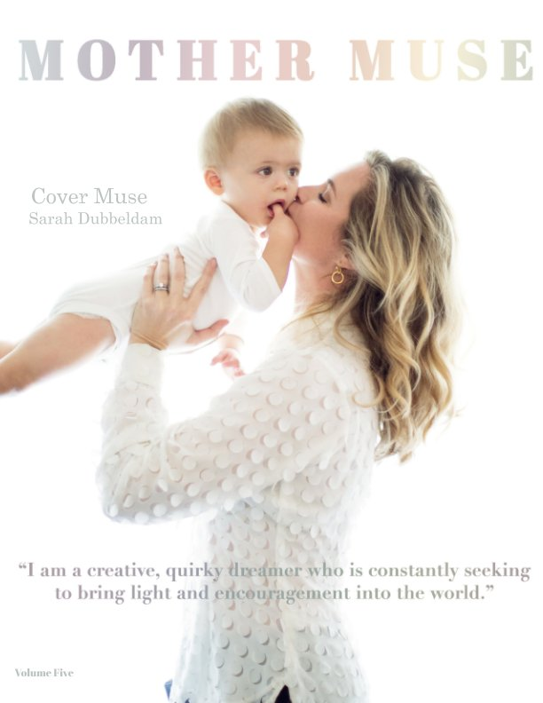 View Mother Muse by Mother Muse
