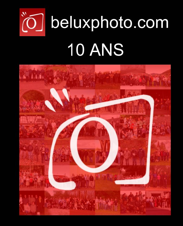 View Beluxphoto 10 ans by beluxphoto