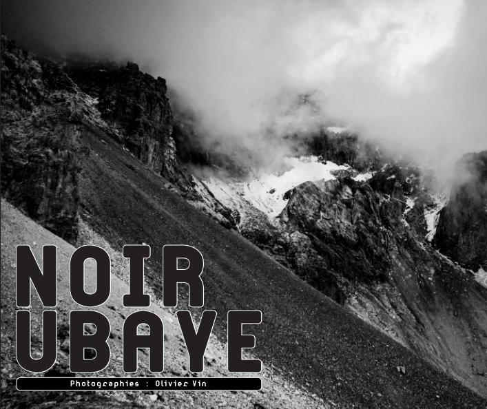 Bekijk Noir Ubaye op Olivier Vin