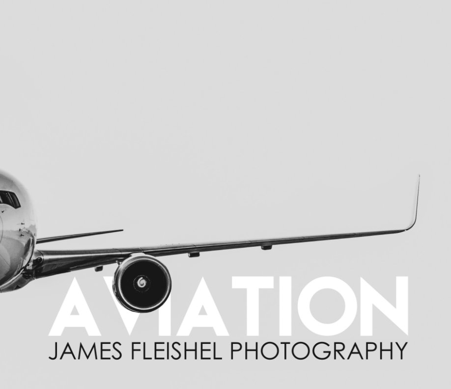 View AVIATION by James Fleishel