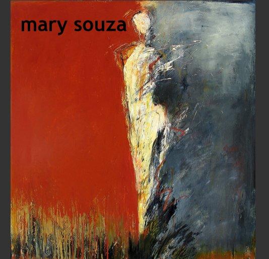 View mary souza by Mary Souza