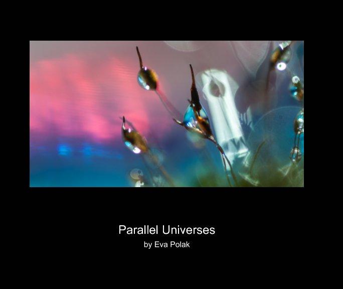 View Parallel Universes by Eva Polak