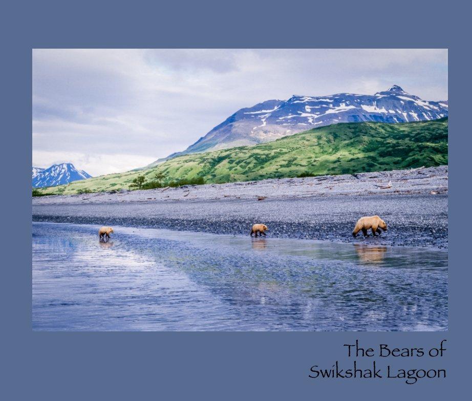 Bekijk The Bears of Swikshak Lagoon op J. Lundblad