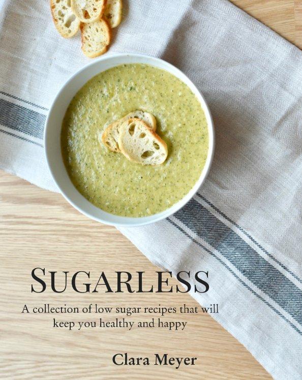 Bekijk Sugarless op Clara Meyer