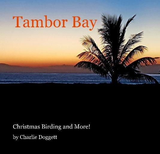 View Tambor Bay by Charlie Doggett