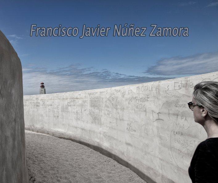 Ver Premio de Honor Memorial Jaime Mota 2017 por Francisco J Nuñez Zamora