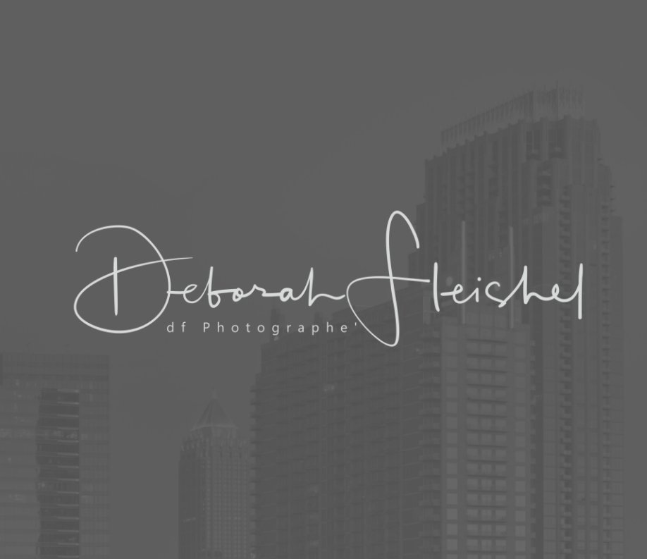 View DF Photographe by James Fleishel