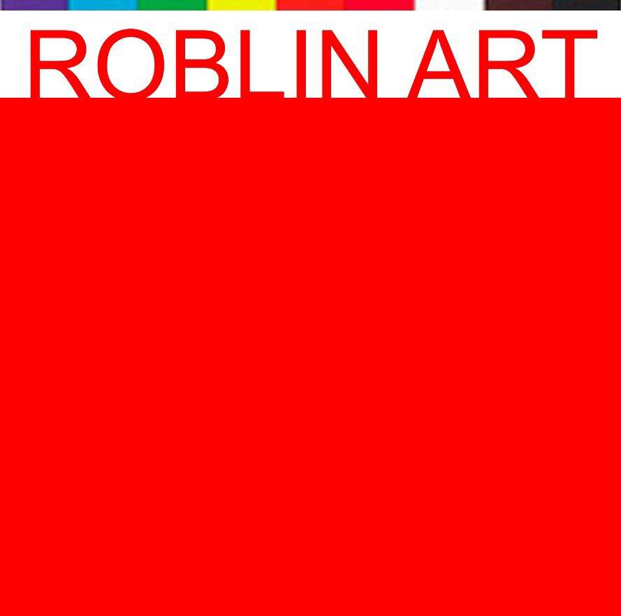View Roblin Art by Richard Roblin