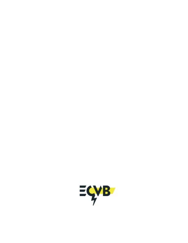 View ECVB by Tom Claessens