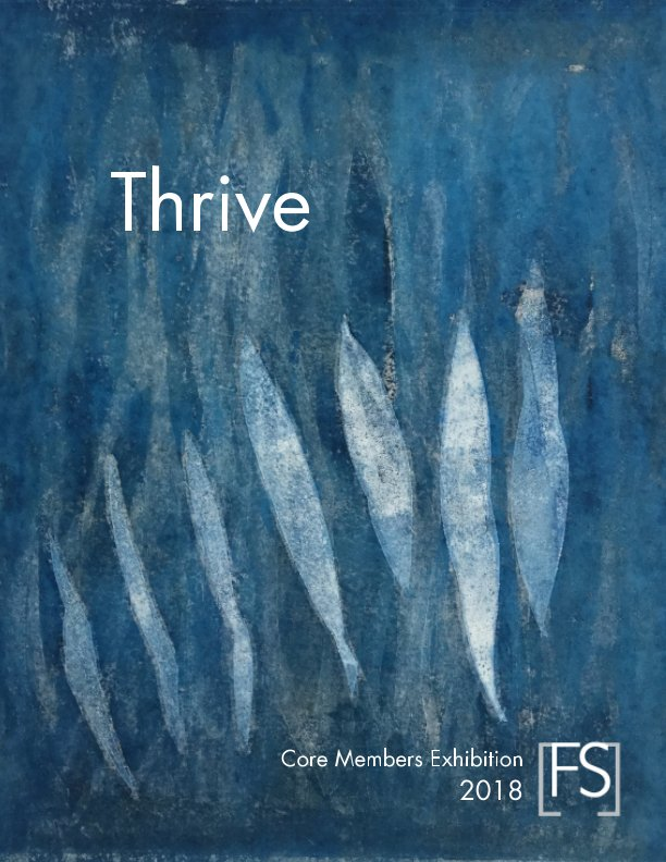 View Thrive by Fountain Street Gallery