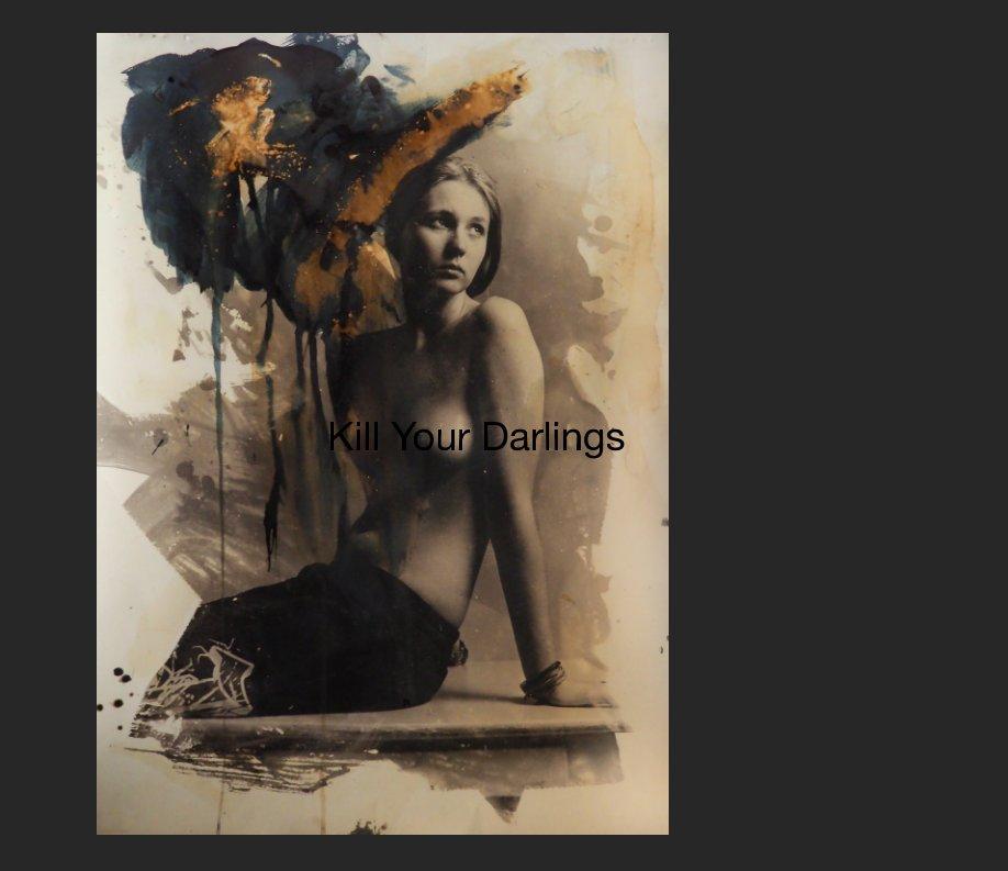Bekijk Kill Your Darlings op Emil Schildt