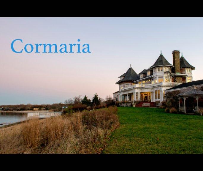 Bekijk Cormaria op Daniel Gonzalez