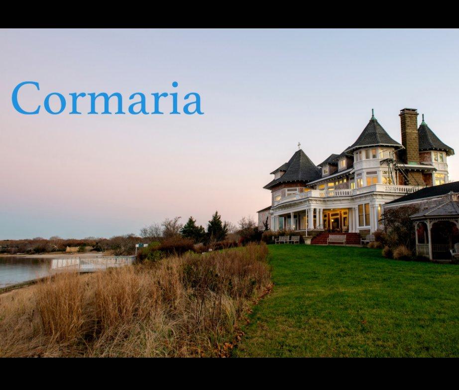 View Cormaria by Daniel Gonzalez