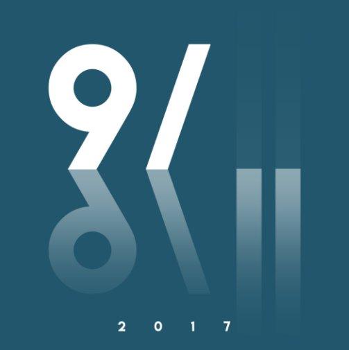 Bekijk 9/11 op Senia Ferrante