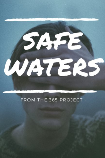 View The365 - Safewaters by Jackson Ross