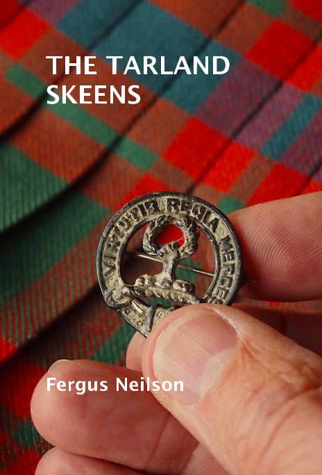 View THE TARLAND SKEENS by Fergus Neilson