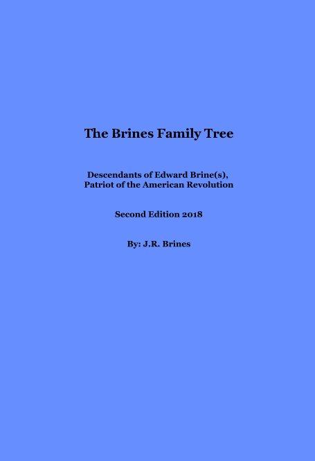 View Brines Family Tree 2018 by J R Brines
