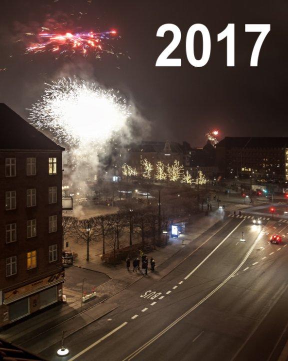 Ver 2017 por Carsten Brandt