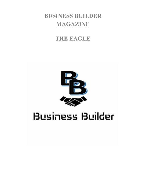 Bekijk Business Builder Magazine op David Schenaker