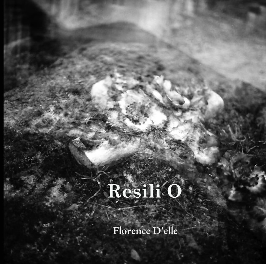 View Resili O by Florence D'elle