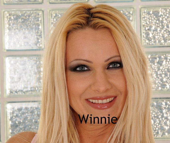 Bekijk Winnie op Peter Orneel