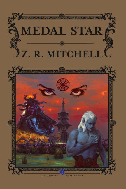 Bekijk Medal Star op Z. R. Mitchell