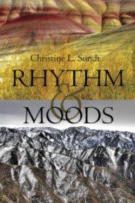 Rhythm & Moods - Arts & Photography Books pocket and trade book
