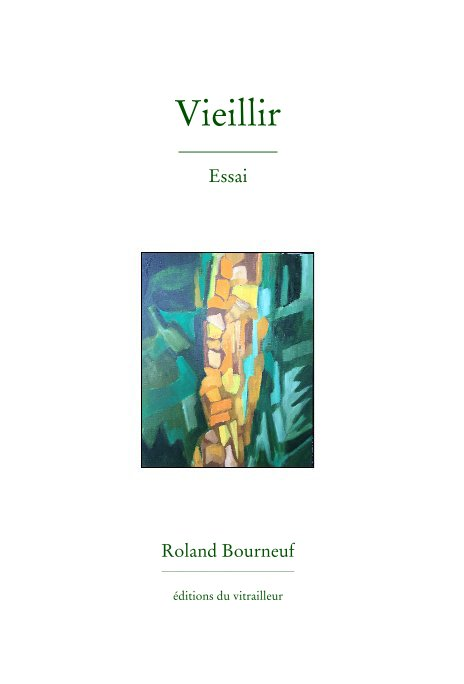 Bekijk Vieillir op Roland Bourneuf