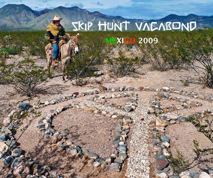 View Skip Hunt Vagabond by Skip Hunt