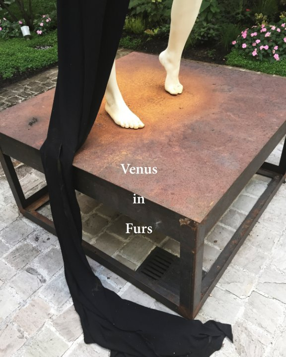 View Venus in Furs by Rob™