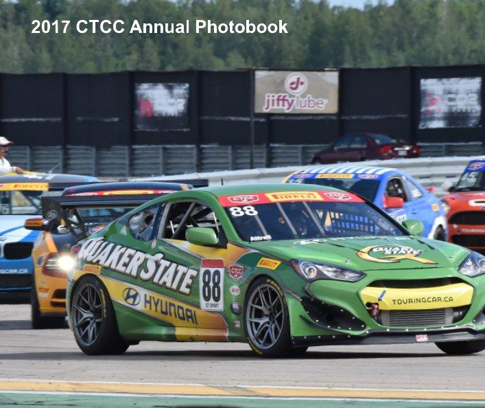View CTCC 2017 Photobook by CTCC