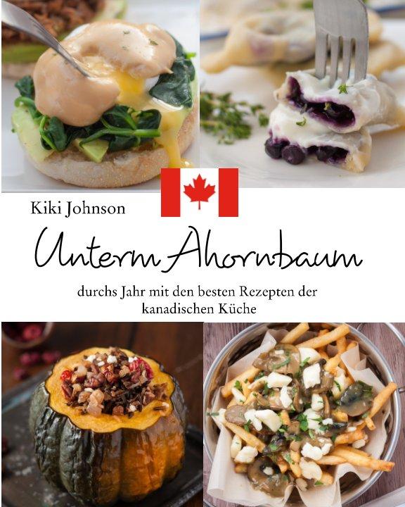 Bekijk Unterm Ahornbaum op Kiki Johnson