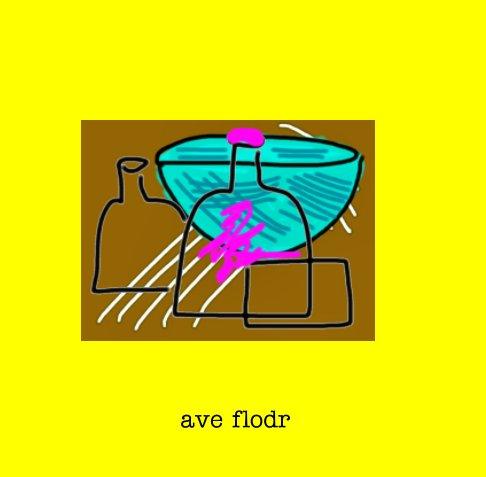 Bekijk Nothing at all op ave flodr