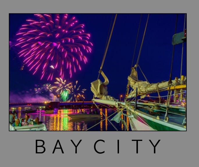 Bekijk Bay City op Jeff Caverly
