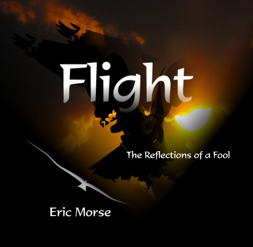 View Flight by Eric Morse
