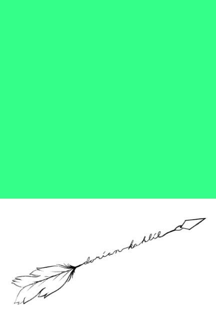View Boy & Arrow by Dustin Willis